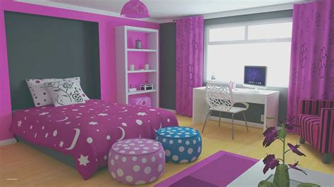 beautiful modern bedroom design  teenage girl