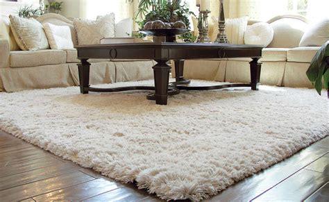 Karpet Untuk Ruang Tamu motif karpet lantai ruang tamu rumah minimalis terbaru