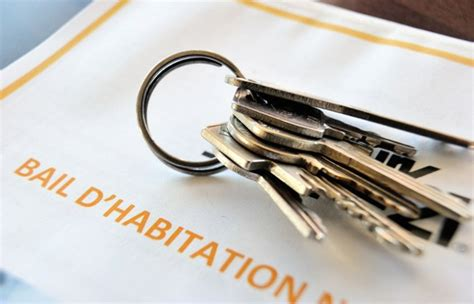 Non Restitution De Caution 1911 by Le D 233 P 244 T De Garantie Un Sujet 224 Caution Lib 233 Ration