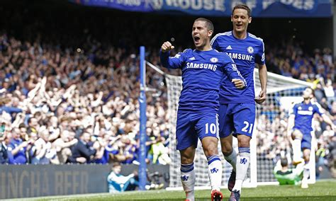 chelsea guardian chelsea 1 0 crystal palace premier league match report