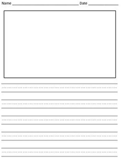 writers workshop writing paper writer s workshop paper choices handwriting