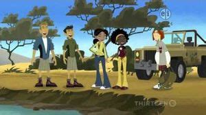 kratts elephant in the room elephant in the room kratts wiki