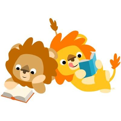 dibujos infantiles leones imagenes de leones infantiles 3 im 225 genes infantiles