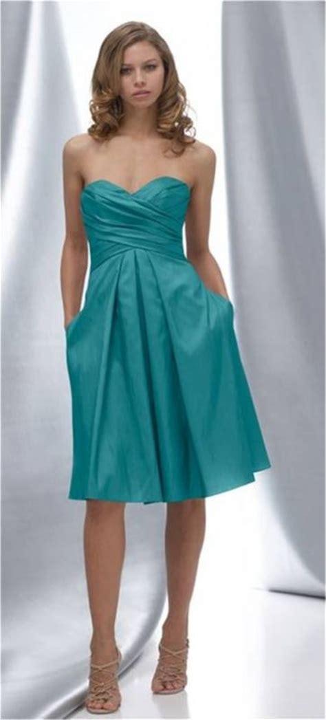 show me your bridesmaid dresses weddingbee