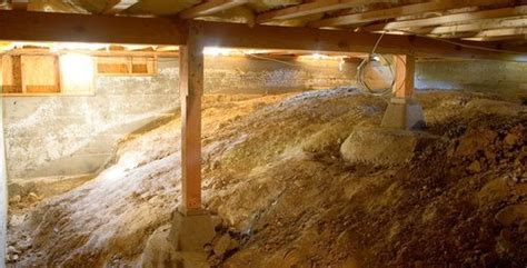 slab vs crawl space foundation slab vs crawl space foundation pros cons comparisons