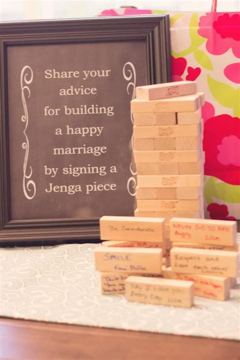 libro the marriage book principales 25 ideas incre 237 bles sobre boda jenga en libros de visitas bodas y