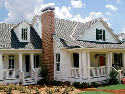 southern living house plans sugarberry cottage low country cottage southern living small southern cottage house plans cottage house