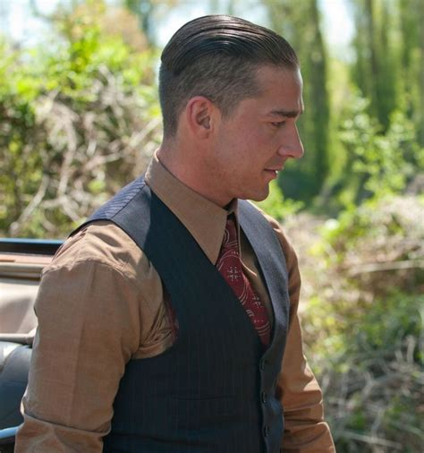lawless movie 2014 hairstyles 17 best images about hairstyles on pinterest short