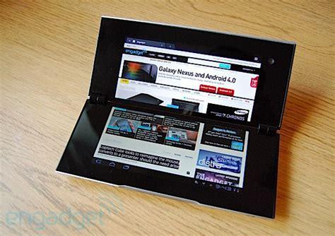 Hp Sony Tablet P samsung oled ekranl箟 katlanabilir telefon 2017 gelebilir yar箟 otomatik