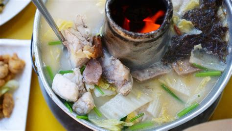 The House Of Seafood by Eastern House Of Seafood Delicacy Steamboat Steamboat