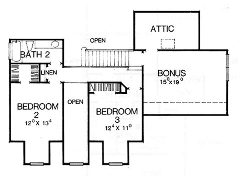 hamilton model 3 bedroom 2 5 bath new home in hanford the hamilton 2910 3 bedrooms and 3 5 baths the house
