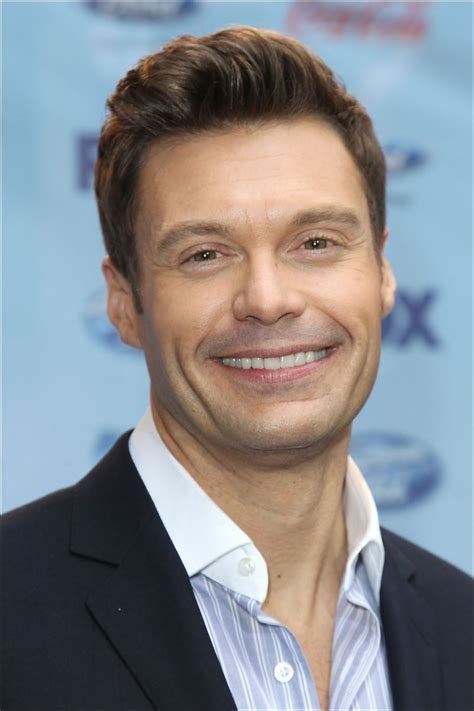 Is Seacrest by Seacrest To Host New Nbc Show Toledo Blade