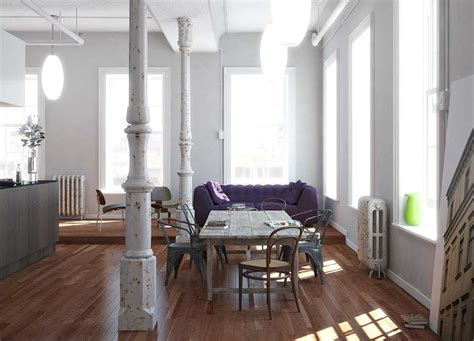 New York Appartement by Location Studio New York Pas Cher