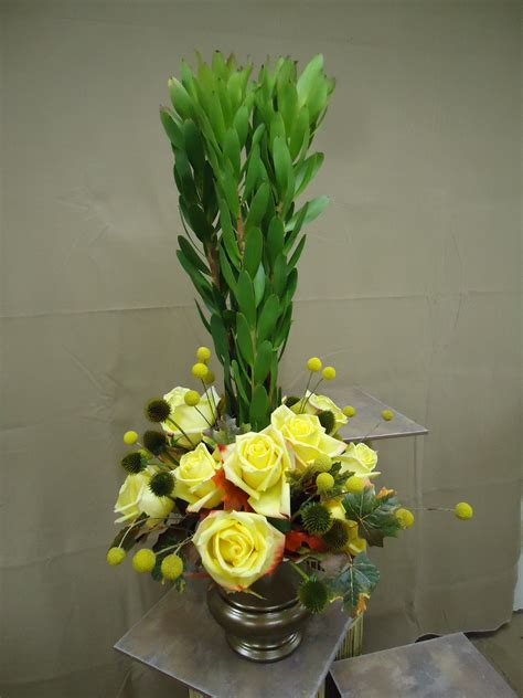 unique flower arrangements unique flower arrangements www pixshark com images