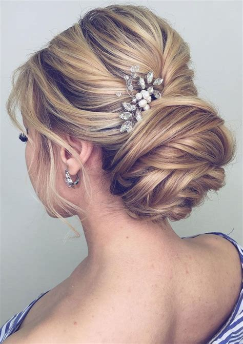 pin by kellie haynes on hair styles pinterest pin by kelly on hairstyles for my wedding day pinterest