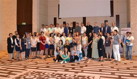 sunder plassmann central asia conference civil society s in