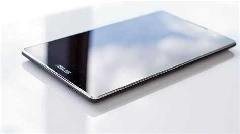Tablet Asus Zenpad C 7 0 asus zenpad c 7 0 review decent tablets don t come cheaper than this pc advisor