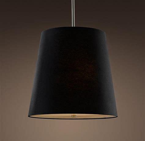 Black Drum Pendant Light Pendant Lighting Ideas Sle Black Drum Pendant Light Large Modern Awesome Ideas Black
