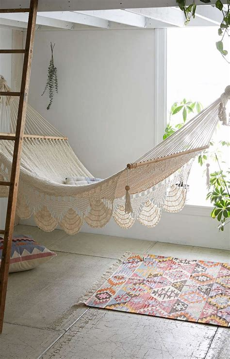 macrame hanging chair plans 17 best images about hideaway spaces on window