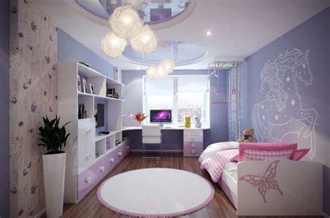 27 beautiful girls bedroom ideas designing idea beautiful bedroom designs for little girls