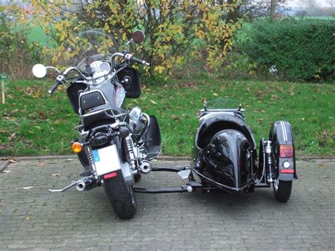 Ebay Kleinanzeigen Moto Guzzi California by Moto Guzzi Seitenwagen Motorrad Bild Idee