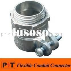 Connector For Flexibel Type To Box Dpj 32 conduit connector crouse hinds conduit connector crouse