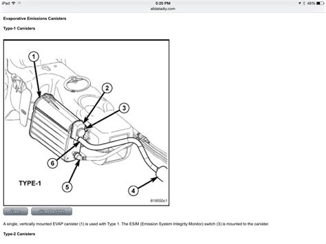 97 dodge ram 2500 wiring diagram 97 free engine image