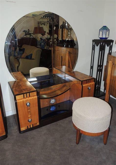 art deco bedroom suite for sale art deco bedroom suite leo jiranek streamline design fit