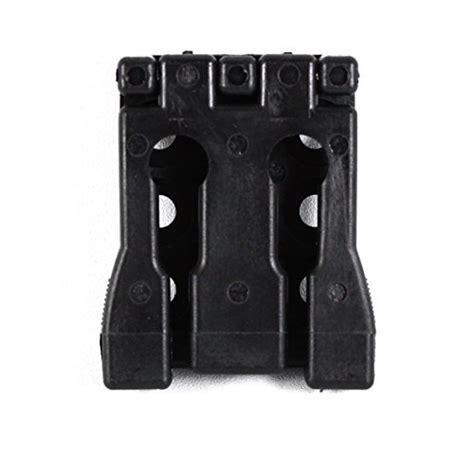 tek lok belt clip tek lok small belt clip import it all