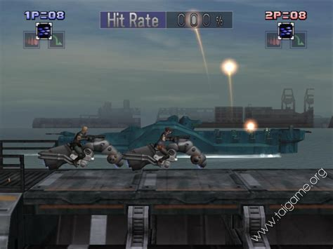contra full version game download contra shattered soldier download free full games