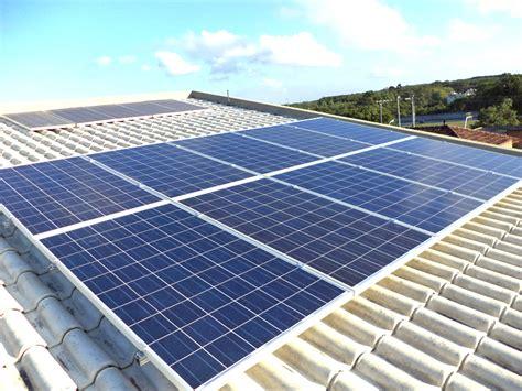 Solar Serat Es dinaldo de serra es usa energia solar solar energy do brasil