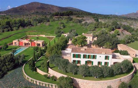 haus kaufen lã beck privat boris becker s luxury mallorca villa could prove a bargain