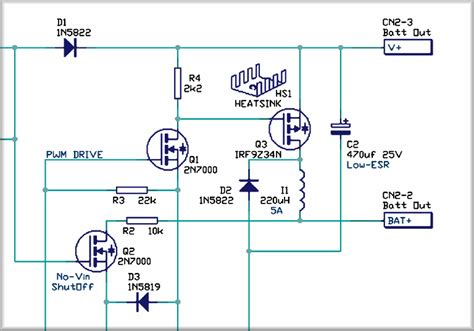 design brief for an electric circuit january 2015 electrical blog
