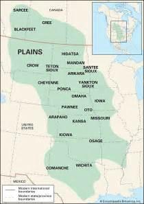 great plains map images great plains map great plains