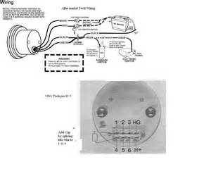 saab electrical wiring diagrams get free image about wiring diagram