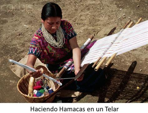 imagenes de artesanias mayas 399 best images about los mayas on pinterest