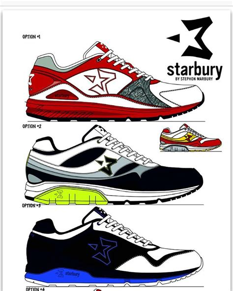 starbury shoes starbury brand is a comeback weartesters