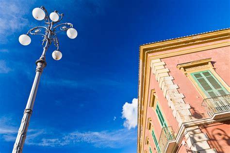cinque palazzo di san galgano san severo fg 129 paesaggio italiano