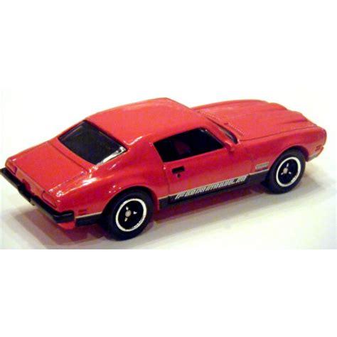 Firebird Formula Matchbox Mbx matchbox 1970 s pontiac firebird formula global diecast direct