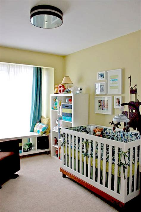 modern baby cribs for less guilty splurge vs popular modern convertible crib
