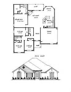 floor plan open source open concept floor plans photos