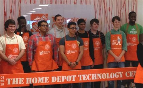 home depot corporate number 28 images articles with