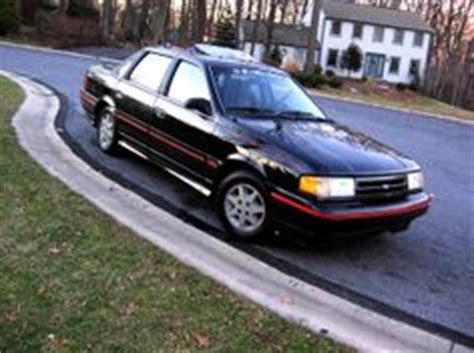 books about how cars work 1989 ford tempo parental controls 1000 images about ford tempo on ford racing and sedans