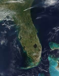 satellite map florida blackjack complex image of the day