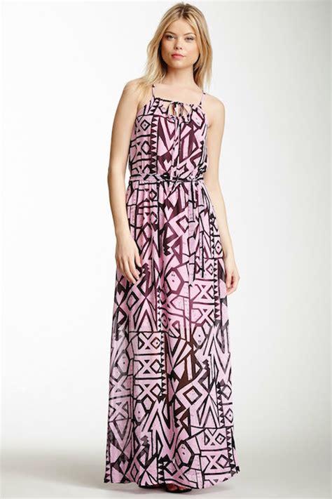 Dress Baju Luaran Dress 4 5 jenis baju yang wajib dimiliki setiap perempuan