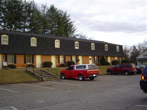 williamsburg appartments williamsburg apartments rentals hickory nc apartments com