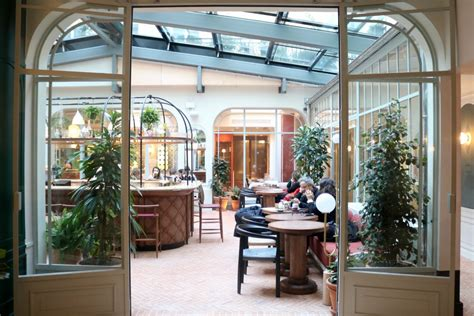 paris hotel des grands hommes 3 star hotel saint germain fathom a review of hotel grands boulevards your