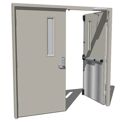 Steel Door Suppliers by Door Frame Metal Door Frame Supplier Malaysia