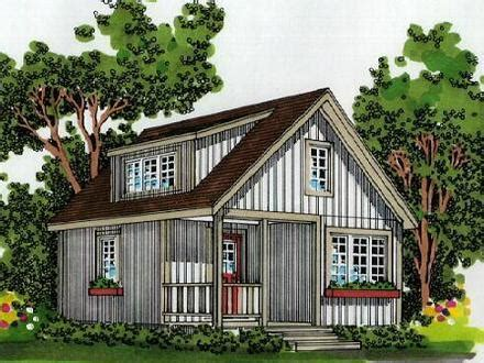 cabin plans with porch small cabin plans with loft and porch studio design