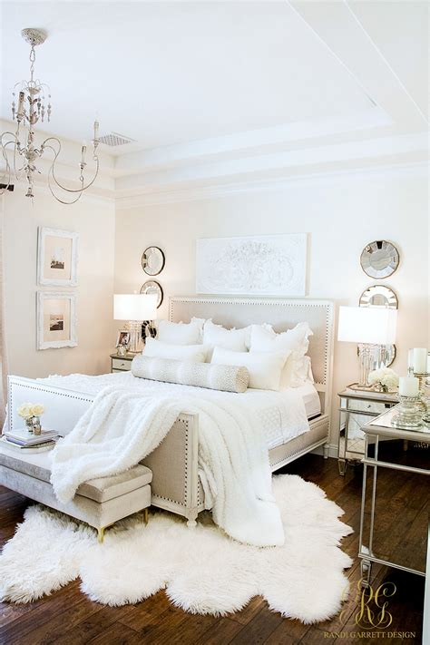 all white master bedroom www pixshark com images 3 days of halloween glam halloween home tour randi
